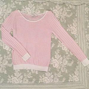 Loft Ann Taylor like new sweater